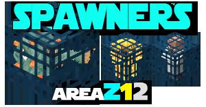 spawners